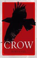 Crow by Boria Sax