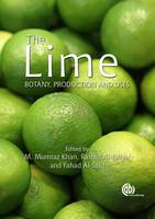 The Li Botany, Production and Uses by W. Ahmed