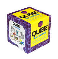 Qube - Illusions by