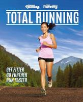 Total Running by Wild Bunch Media