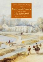 The Patriarch by Francis E. Witts