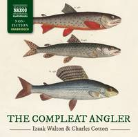 The Compleat Angler by