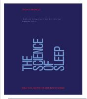 Science of Sleep What it is, why we need it, and how it works by Wallace Mendelson