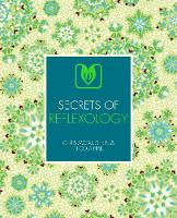 Secrets of Reflexology by Chris McLaughlin, Nicola Hall