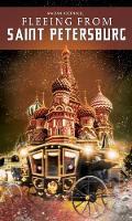 Fleeing from Saint Petersburg by