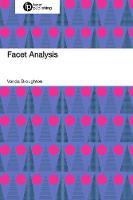 Facet Analysis by Vanda Broughton