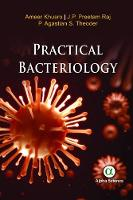 Practical Bacteriology by