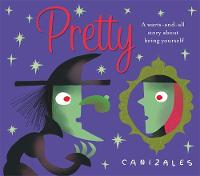 Pretty by Canizales