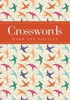 Elegant Crosswords by Arcturus Publishing