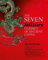 The Seven Chinese Military Classics by
