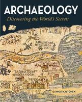 Archaeology by Gaynor Aaltonen