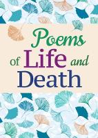Poems of Life and Death by Arcturus Publishing