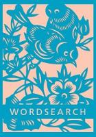Wordsearch by Arcturus Publishing