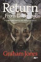 Return from Darkness by Graham Jones