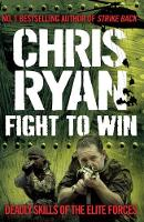 Fight to Win by Chris Ryan