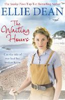 The Waiting Hours Cliffehaven 13 by Ellie Dean