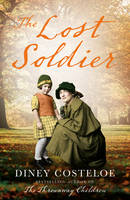 The Lost Soldier by Diney Costeloe