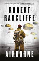 Airborne by Robert Radcliffe