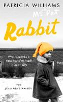 Rabbit: A Memoir by Patricia Williams
