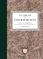 An Atlas of Natural Beauty: Botanical ingredients for retaining and enhancing beauty by L'Officine Universelle Buly