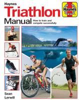 Triathlon Manual by Sean Lerwill