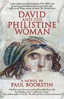 David and the Philistine Woman by Paul Boorstin