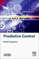 Predictive Control by Daniel (Consultant, France) Lequesne