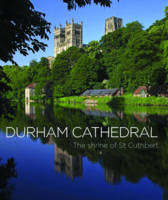 Durham Cathedral by Michael Sadgrove