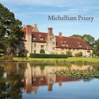 Michelham Priory by