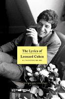 The Lyrics of Leonard Cohen All The Answers Are Here by Leonard Cohen, Malka Marom