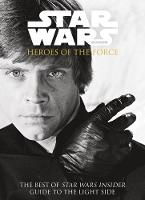 Star Wars - Heroes of the Force by Samuel, Jr. Titan