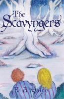 Scavyngers by