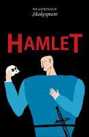 Hamlet by Barbara Catchpole, Stephen Rickard