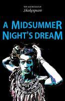A Midsummer Night's Dream by Stephen Rickard