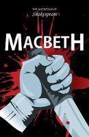 Macbeth by Barbara Catchpole, Stephen Rickard