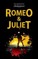 Romeo and Juliet by Barbara Catchpole, Stephen Rickard