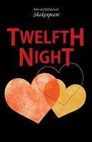 Twelfth Night by Stephen Rickard