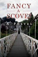 Fancy a Scove? by A. Williams Postel