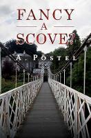 Fancy a Scove? by A. Postel