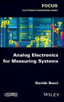 Analog Electronics for Measuring Systems by Davide Bucci
