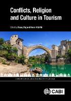 Conflicts, Religion and Culture in Touri by Yasin Bilim, Ayesha Chowdhury