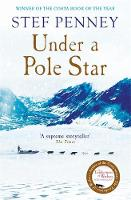 Under a Pole Star by Stef Penney