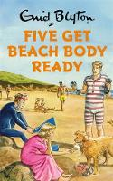 Five Get Beach Body Ready by Bruno Vincent