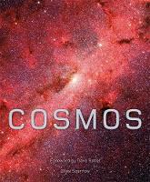 Cosmos A Field Guide by Giles Sparrow, Dava Sobel