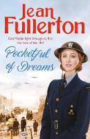 Pocketful of Dreams by Jean Fullerton