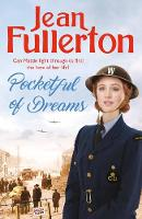 Pocketful of Dreams A heart-warming East End saga by Jean Fullerton