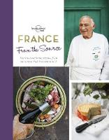 From the Source - France by Lonely Planet Food