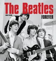 The Beatles Forever by Hugh Fielder