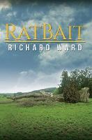 Rat Bait by Richard Ward