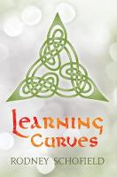 Learning Curves by Rodney Schofield